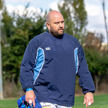 Liga reg. VRAC - Arroyo Rugby Oct. 2018_DSC2875