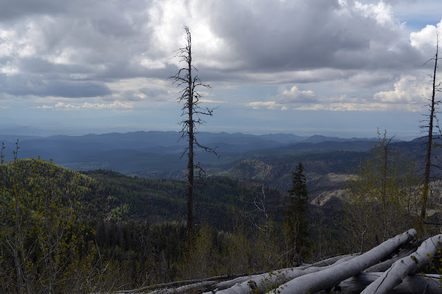 green hills west
