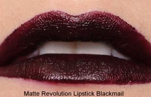 BlackmailRevolutionLipstickUrbanDecay17
