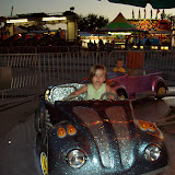 Fort Bend County Fair 2008 - 101_0445.JPG