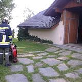 20140610GaragenbrandMistlberg