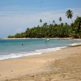 Scenery - Costa Rica - Crowded%2BBeach.jpg