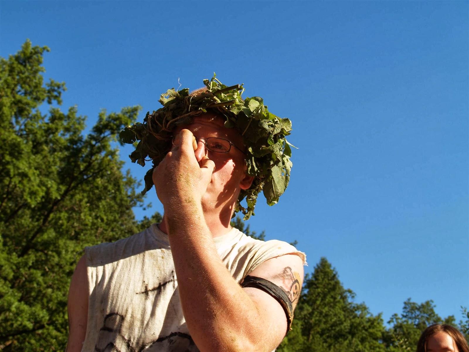 Taborjenje, Lahinja 2006 2.del - P0160031.JPG