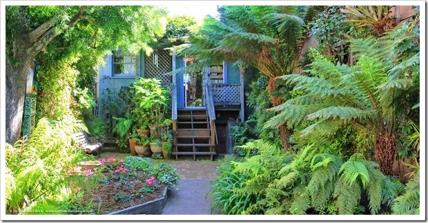 160323_MorroBay_garden_chapel_pano