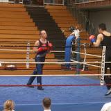 Hochschulweltmeisterschaft in Lille 2005 - CIMG0893.JPG