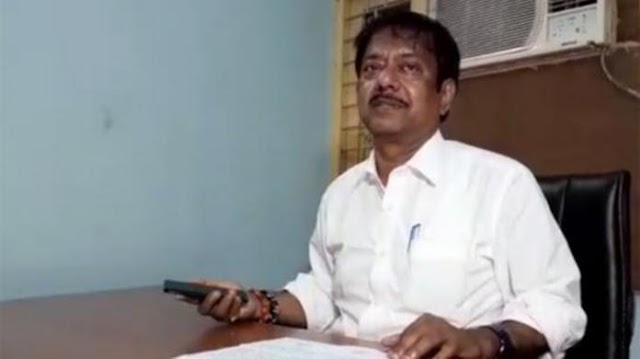 West Bengal minister gets 'life threat from Bangladeshi hitman'