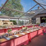 Botanical Gardens - 03_Ceremony-37.jpg