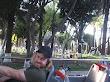 Pua Tyler Durden Mexico 15