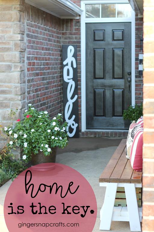 [Home+is+the+Key.+%23homeisthekey+%5B2%5D]