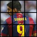 Rompecabezas de Futbol icon