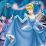 Cindy Barry Strobel's profile photo