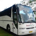 Volvo B12 van Bovo Tours bus 288