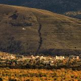 Jumbo, Missoula, Montana © Mark Mesenko. Prints available at www.mesenko.com
