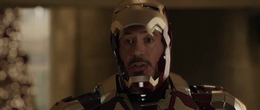 iron man 3 720p dual audio bolly4u