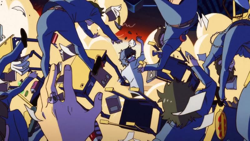 Kill la Kill - 01 - killlakill01_004.jpg