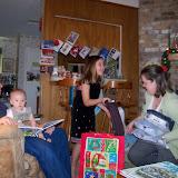 Christmas 2012 - 115_4692.JPG