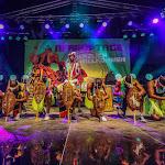 Afrika_Tage_Muenchen_© 2016 christinakaragiannis.com (49).JPG
