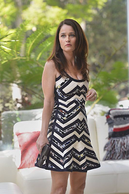 Robin Tunney Biography, wiki, Age, Images and Life Story