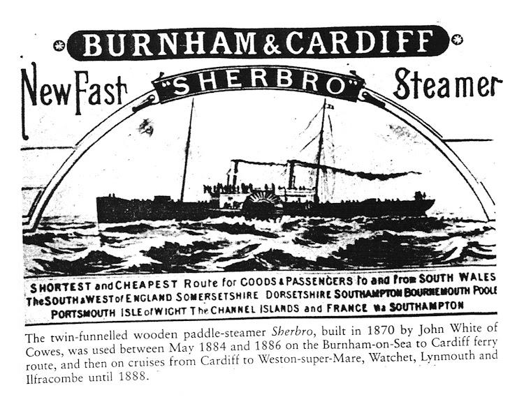 Panfleto de información sobre los servicios del SHERBRO. De la web Capture Burnham.jpg