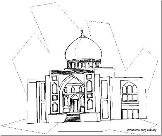 musulmanes (1)