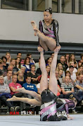 Han Balk Fantastic Gymnastics 2015-8752.jpg
