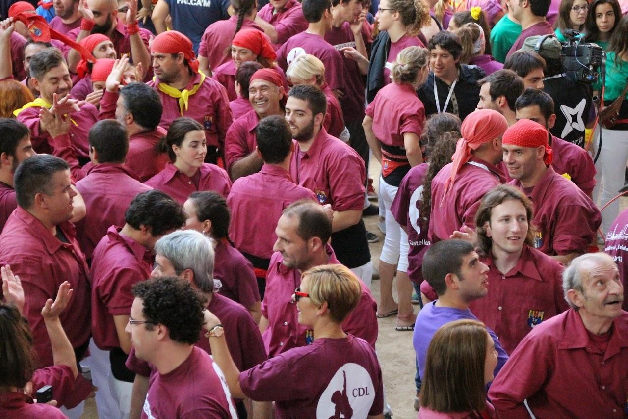 XXV Concurs de Tarragona  4-10-14 - IMG_5607.jpg