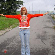 TOTeM, Ilirska Bistrica 2005 - DSC02632.JPG