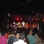 Barraques'06 (83).jpg