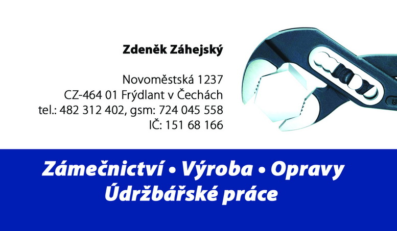 petr_bima_grafika_vizitky_00152