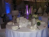 12Esküvői és virágkötészeti kiállítás.jpg