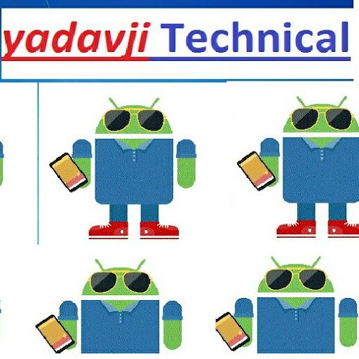 yadavji Technical