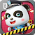 Little Panda Policeman file APK for Gaming PC/PS3/PS4 Smart TV