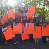NL- retiro de líderes - 20161016_155201.jpg