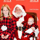 Polar Express Santa Pics 2017 - PE%2BSanta-7266.jpg