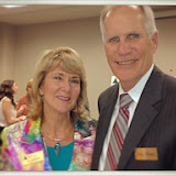 2014 Business Hall of Fame, Lee County - Gail%2BMarkham%2B%2526%2BDoug%2BMuerer.jpg