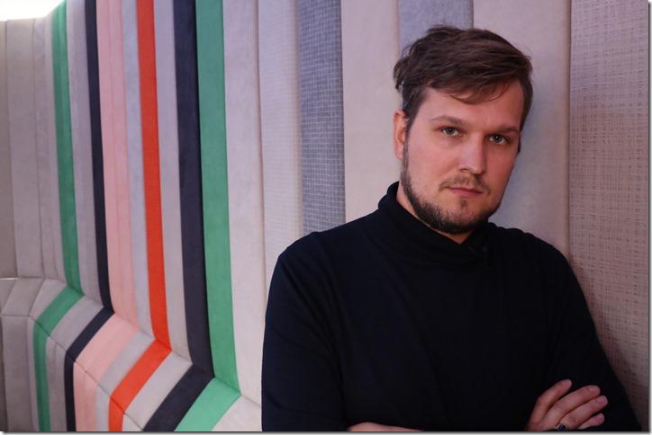 Alcantara Tea Room_Sebastian Herkner