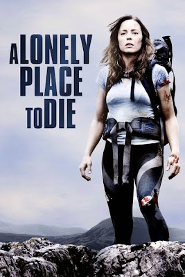 A Lonely Place to Die (2011) BluRay 720p HD Watch Online, Download Full Movie For Free