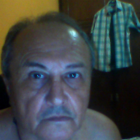 Roberto Mendieta Photo 25