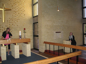 2009 Parkskolen, sidste konfirmandundervisning 018.jpg
