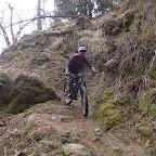 Vinschgau Trails jagdhof.com (39).JPG