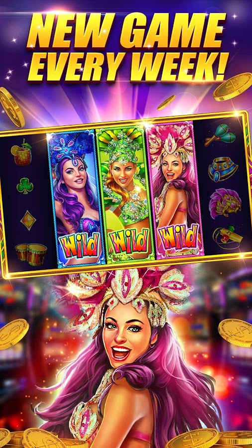 jackpot casino games online