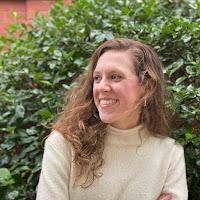 Kaylise Algrim's avatar