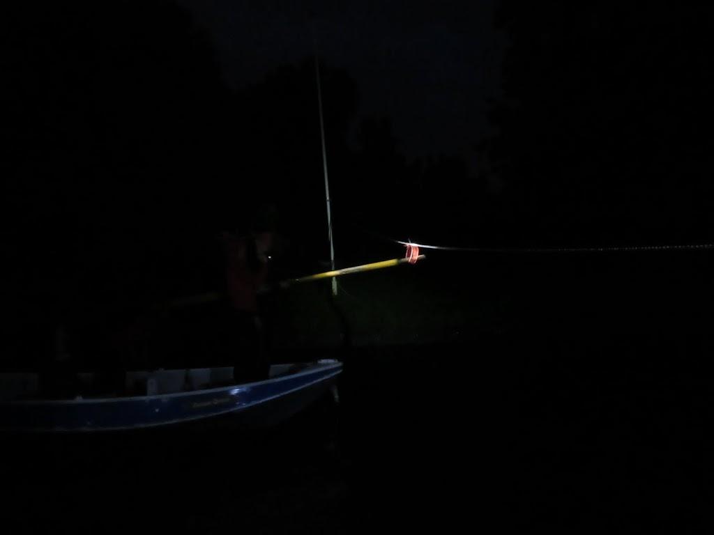 Zeeverkenners - Zomerkamp 2015 Aalsmeer - IMG_2923.JPG