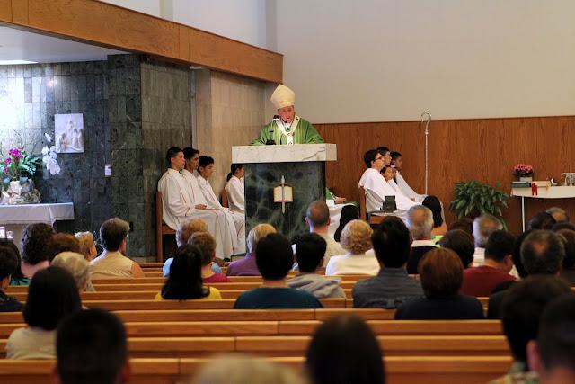 Father Richard Zanotti - IMG_3999.JPG