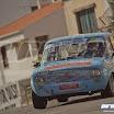 Circuito-da-Boavista-WTCC-2013-342.jpg