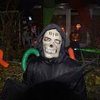 halloween%2525252015.jpg
