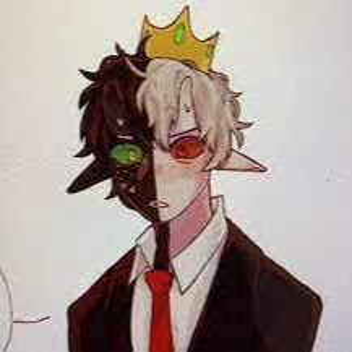 Makenzie Prince