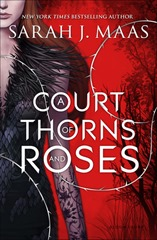 A court of thrones and roses