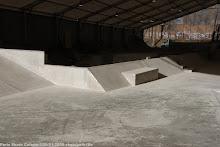 skatepark09012008_16