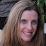 Jane Barr-Thomson's profile photo